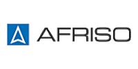 fliesan_he_afriso