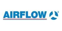 fliesan_he_airflow