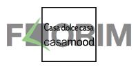 fliesan_he_casadolcecasa