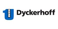 fliesan_he_dyckerhoff