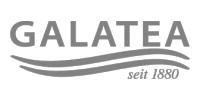 fliesan_he_galatea