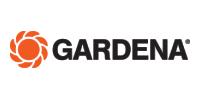 fliesan_he_gardena