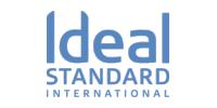 fliesan_he_idealstandard
