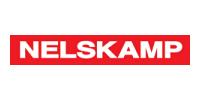 fliesan_he_nelskamp