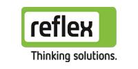 fliesan_he_reflex