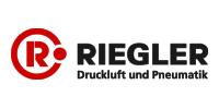 fliesan_he_riegler