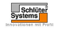 fliesan_he_schluetersystems