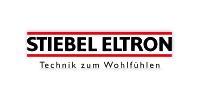 fliesan_he_stiebel-eltron