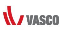 fliesan_he_vasco