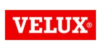 fliesan_he_velux