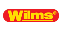 fliesan_he_wilms