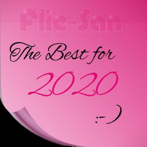 fs-it_fliesan_2020-en