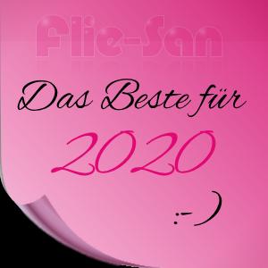 fs-it_fliesan_2020