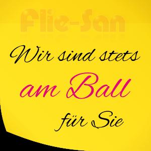 fs-it_fliesan_ball