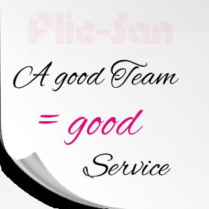 fs-it_fliesan_good