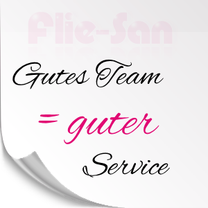 fs-it_fliesan_gut