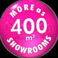 Flie-San · Tiles Sanitation • Wholesale & Retail • Showroom & Sales