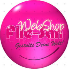 Der WebShop von Flie-San · Fliesen Sanitär