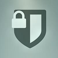 Datenschutz der flie-san.de