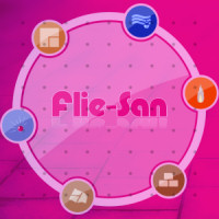 Flie-San our Products