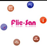 Fliesen Sanitär • Groß- & Einzelhandel • Ausstellung & Verkauf