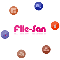 Tiles Sanitation • Wholesale & Retail • Showroom & Sales