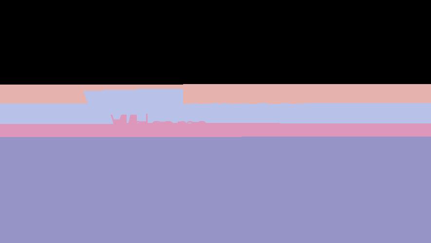 sli-prof_flie-san_welcome