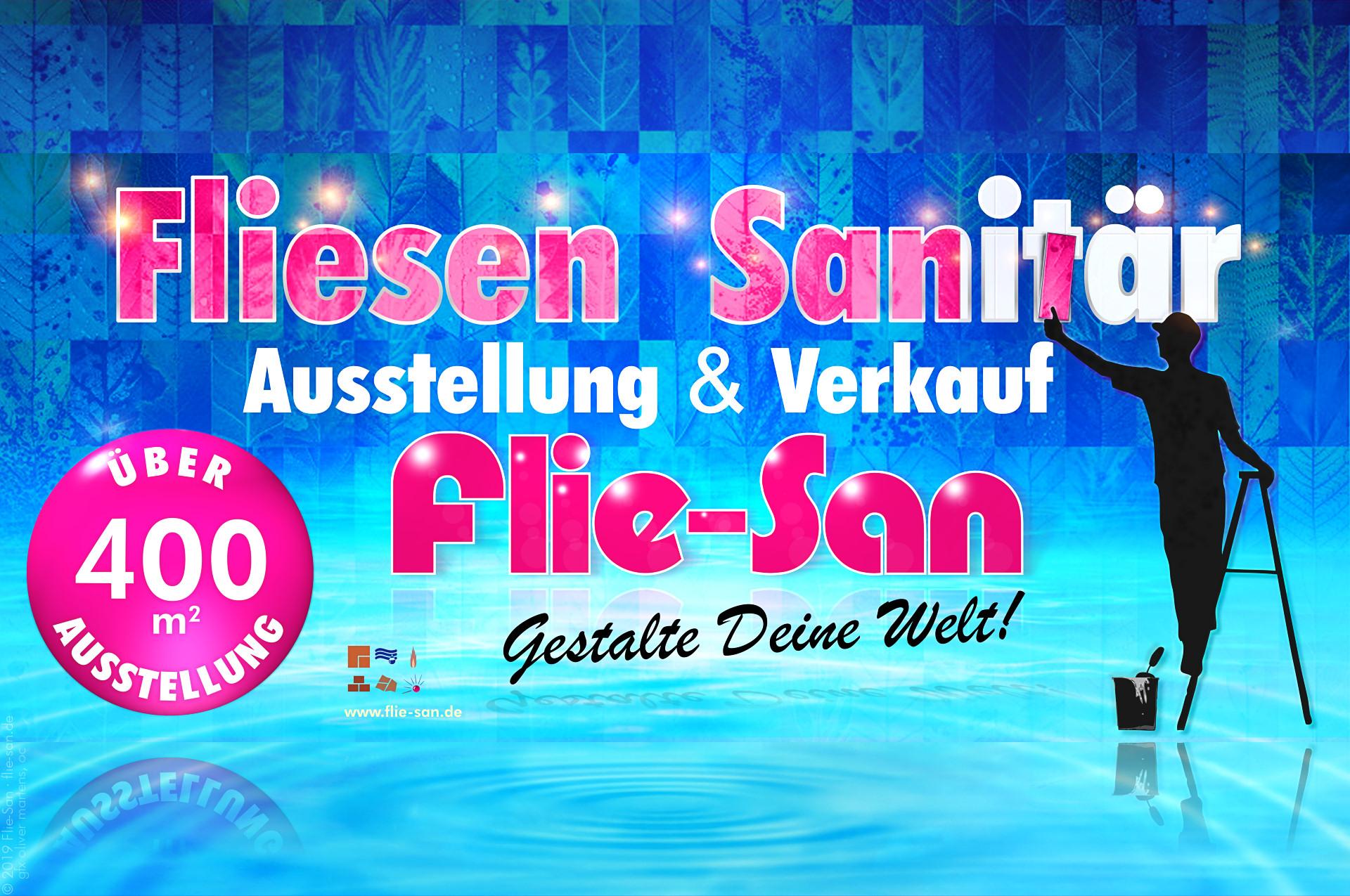 sli-start_flie-san_FliesenSanitaer